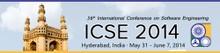 ICSE 2014