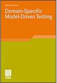 Domain-Specific Model-Driven Testing