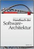 Handbuch SA