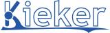 Kieker Logo