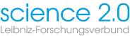 logo-science20