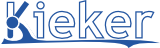 kieker-logo