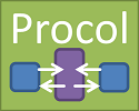 Procol