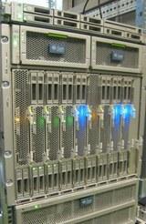 storageserver1