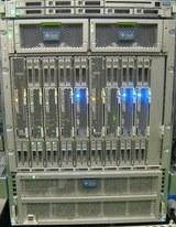 storageserver2