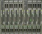 storageserver3