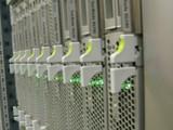 storageserver5