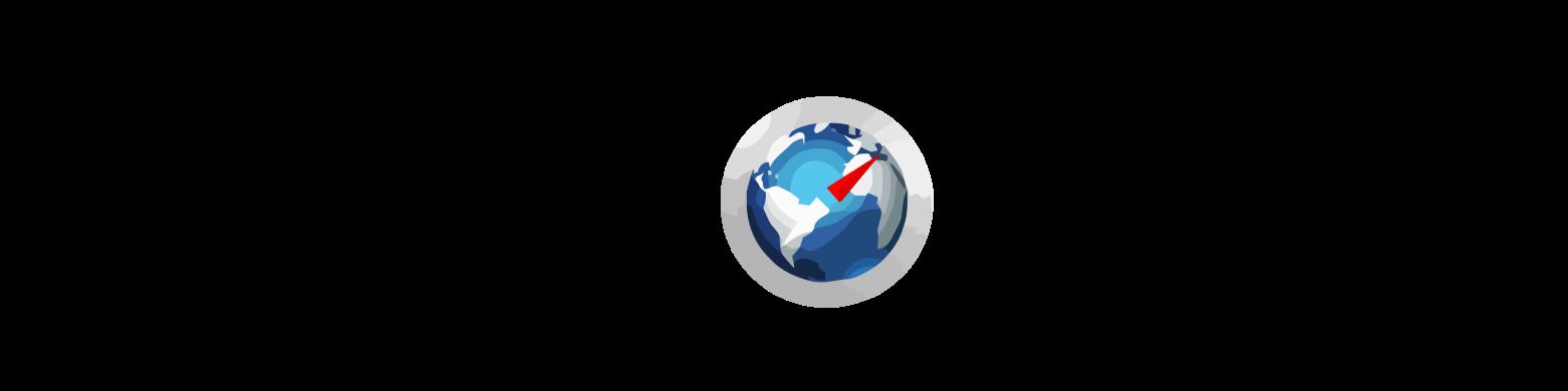 ExplorViz Logo