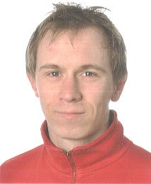 Sven Gundlach
