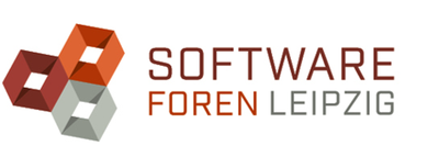 Softwareforen Leipzig