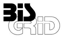 BIS-Grid