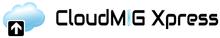 CloudMIG-logo