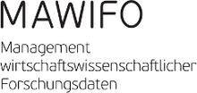MaWiFo