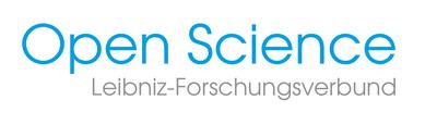 logo-openscience