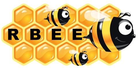 RBEE logo