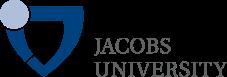 Jacobs University
